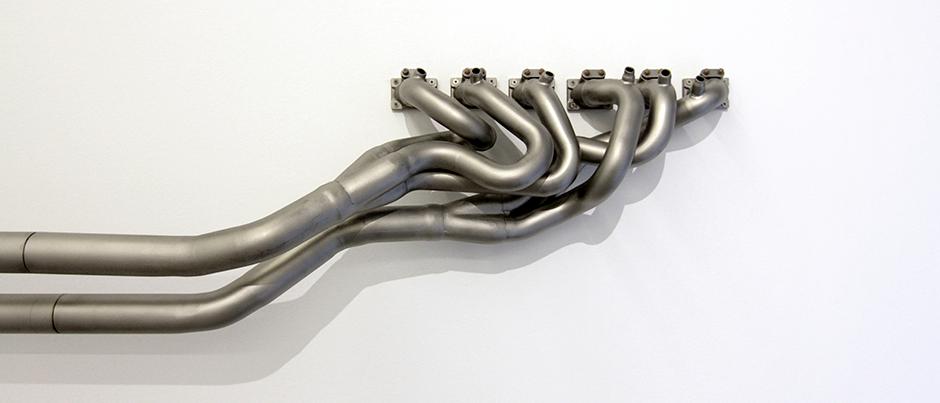 Kunst – Carlos Irijalba